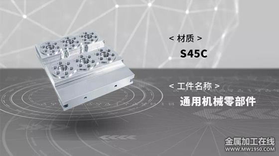 6微信图片_20200619153225.jpg