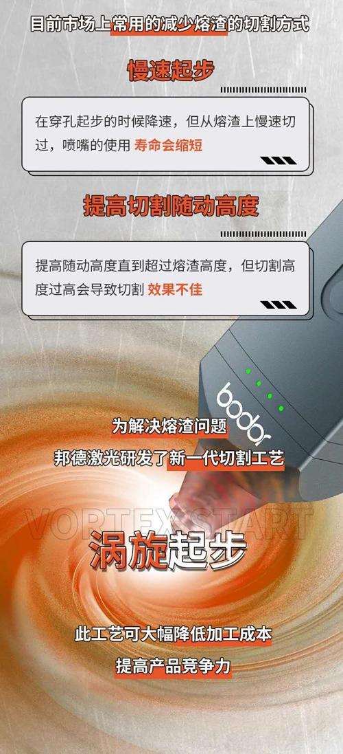 3微信图片_20200810112247.jpg